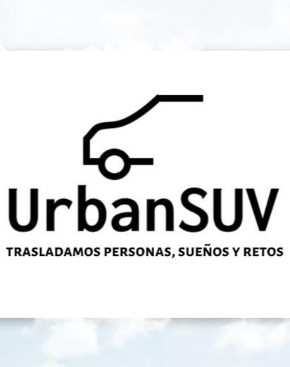 Catalogo virtual servicios UrbanSUV