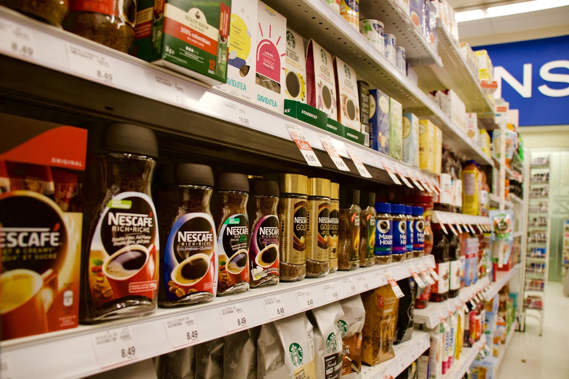 compras-online-supermercado-delivery-lima-peru-urbansuv
