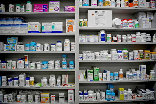 compras-online-farmacia-delivery-lima